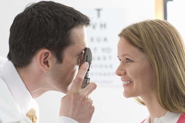 Софрадекс капли глазные, капли ушные: инструкция по применению, цена, отзывы, аналоги капель Софрадекс