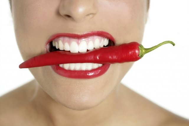 Сладкий привкус во рту: что это значит, причины, лечение. Сладкий вкус во рту в женщин при беременности: причины