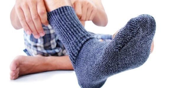 Формидрон: инструкция по применению, цена, отзывы, аналоги Формидрона для ног