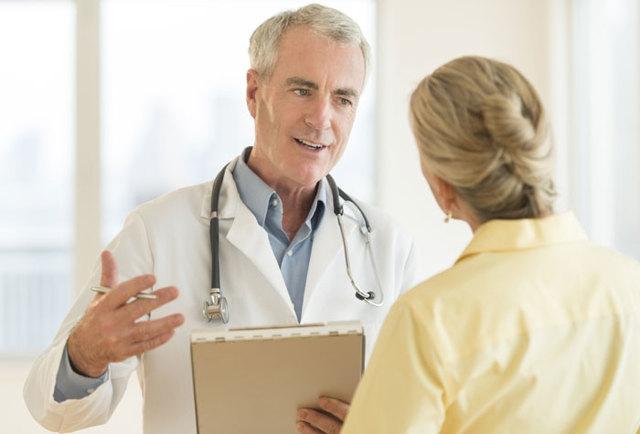 Стрезам: инструкция по применению, цена, отзывы, показания, аналоги таблеток Стрезам