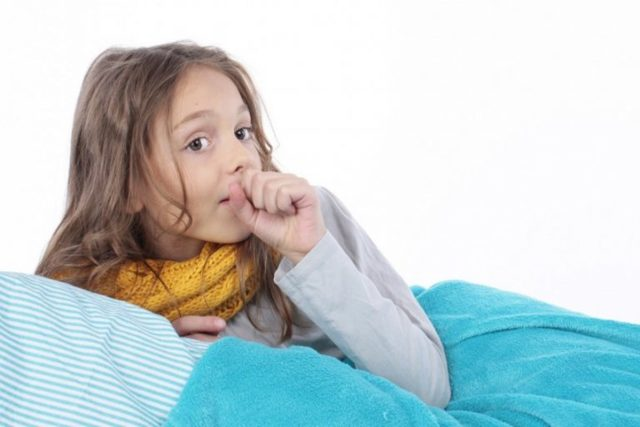 Дифтерия: фото, симптомы, профилактика дифтерии у детей и взрослых