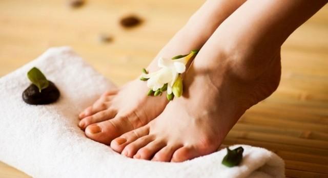 Опухают ноги: причины, что делать, если опухла нога