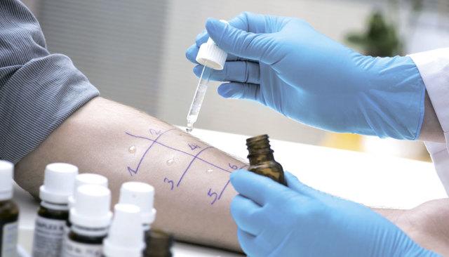 Амоксициллин: инструкция по применению, цена, отзывы, аналоги таблеток 500 мг Амоксициллин