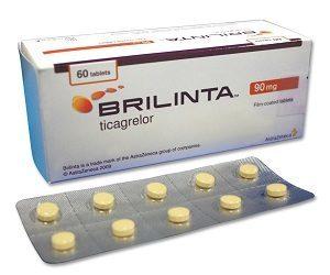 Брилинта: инструкция по применению, цена 90 мг, отзывы, аналоги таблеток Брилинта