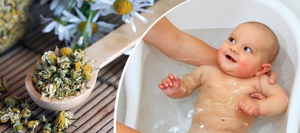 Можно ли мыться, купаться при ветрянке? Можно ли принимать ванну (душ) при ветрянке