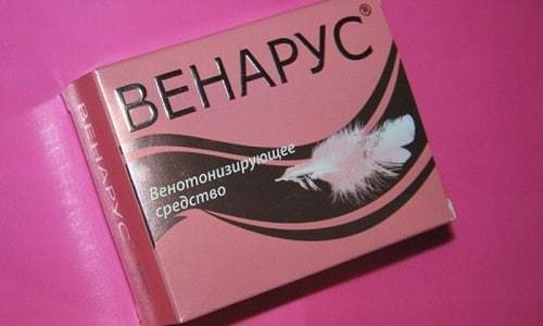 Детралекс 500 мг - инструкция по применению, цена, отзывы, аналоги