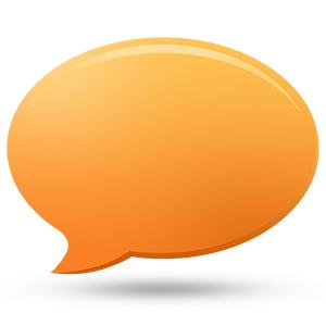 Терафлекс адванс: инструкция по применению, цена, отзывы, аналоги