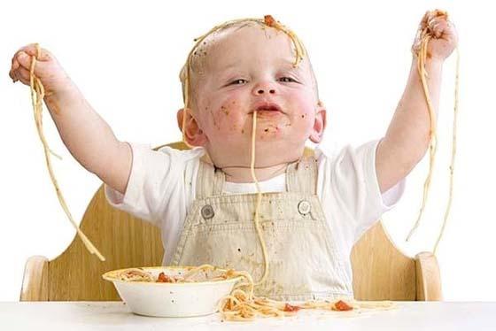 Глисты у детей: симптомы и лечение, фото, признаки глистов. Как вывести глисты у ребенка