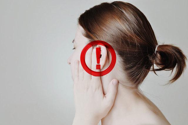 Отипакс: инструкция по применению, цена, отзывы, аналоги ушных капель Отипакс