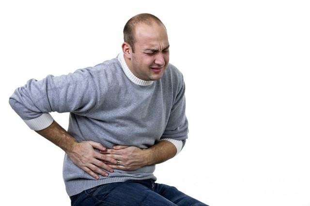 Абсцесс печени: причины, симптомы, лечение абсцесса печени
