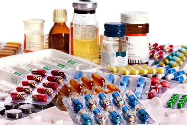 Бипрол: инструкция по применению, цена, отзывы, аналоги таблеток Бипрол