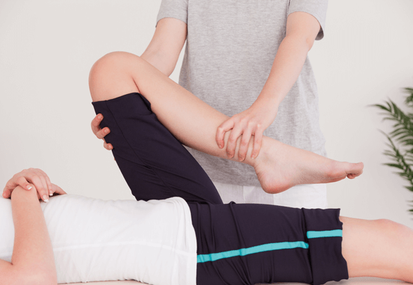 Варикозное расширение вен малого таза: симптомы, лечение у женщин и мужчин