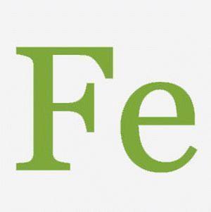 Фенюльс: инструкция по применению, цена, отзывы, аналоги