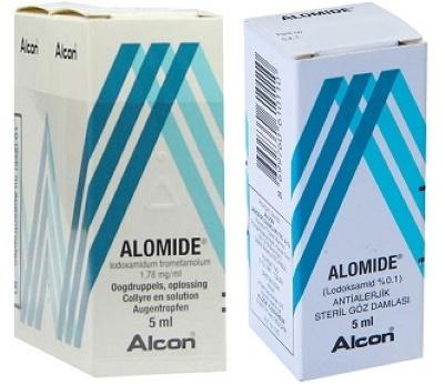Аллергодил спрей назальный: инструкция по применению, цена, отзывы, аналоги Аллергодила