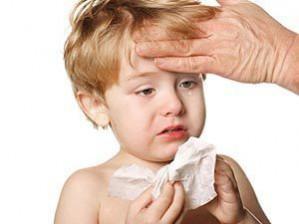 Гайморит у детей: симптомы, признаки, лечение. Чем лечить гайморит у ребенка 3, 4, 5 лет