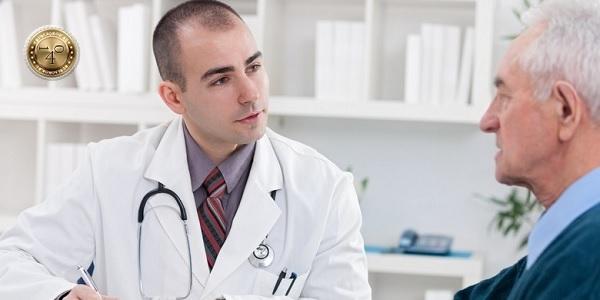 Феназепам: инструкция по применению, цена, отзывы, аналоги таблеток Феназепам
