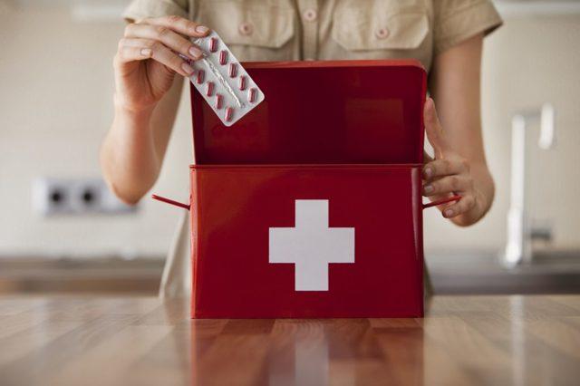 Фенигидин: инструкция по применению, цена, отзывы, аналоги таблеток Фенигидин