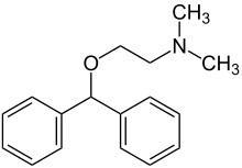 Димедрол: инструкция по применению, цена, отзывы, аналоги таблеток Димедрол