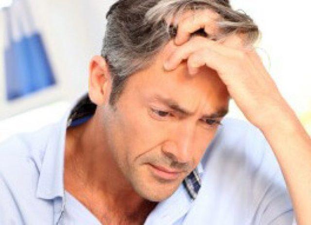 Лимфома Ходжкина: что это такое, сколько проживет человек, симптомы, стадии, лечение