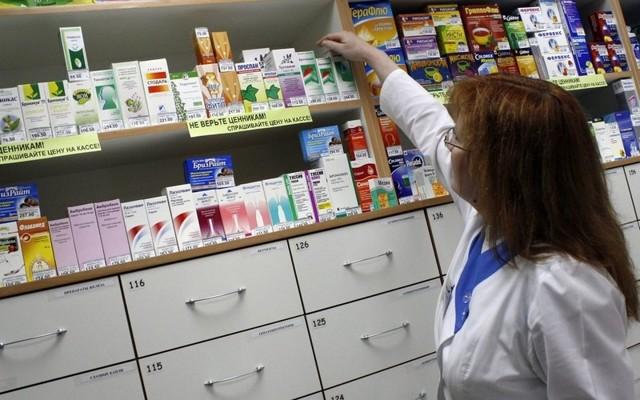Бараклюд: инструкция по применению, цена, отзывы, аналоги таблеток Бараклюд