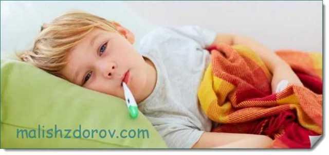 Кипферон свечи: инструкция по применению, цена, отзывы, аналоги. Применение свечей Кипферон для детей
