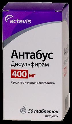 Тетурам: инструкция по применению, цена, отзывы, аналоги таблеток Тетурам