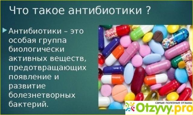 Амосин: инструкция по применению, цена, отзывы, аналоги таблеток 500 мг Амосин