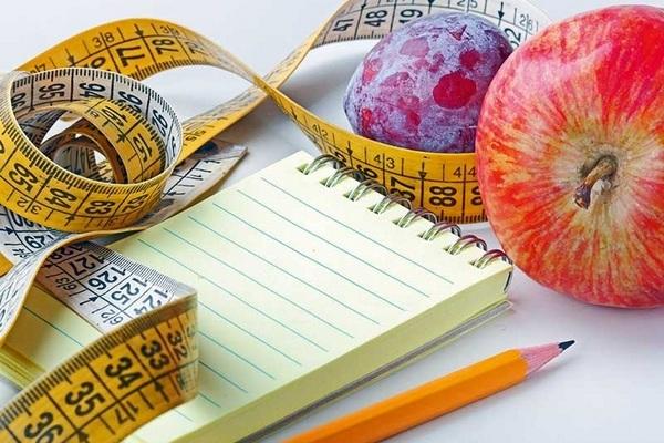 Метформин: инструкция по применению, для чего он нужен, цена, отзывы, аналоги. Таблетки Метформин для похудения отзывы