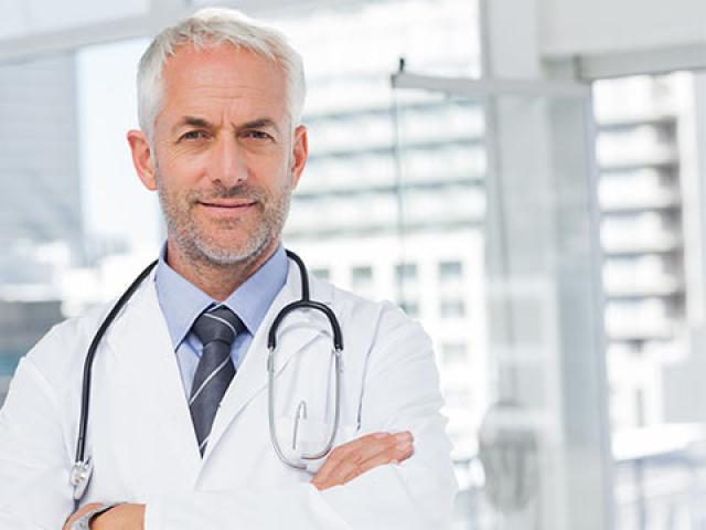 Викалин: инструкция по применению, показания, цена, отзывы аналоги таблеток Викалин
