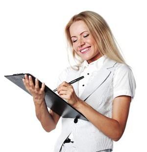 Скипидарная мазь: инструкция по применению, показания, цена, отзывы