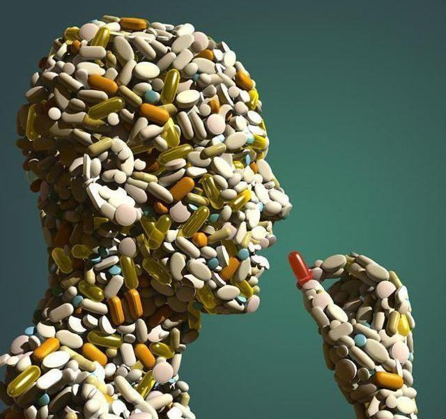 Зофлокс: инструкция по применению, цена таблеток 400 мг, отзывы, аналоги