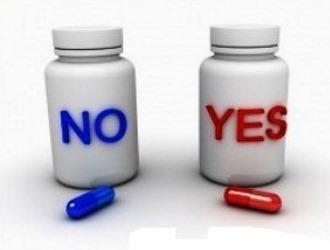 Флексид: инструкция по применению, цена 500 мг, отзывы, аналоги таблеток Флексид