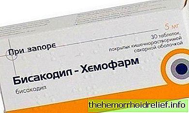 Бисакодил Хемофарм: инструкция по применению, цена, отзывы, аналоги таблеток Бисакодил Хемофарм