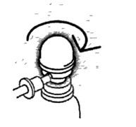 Буденофальк инструкция по применению, цена, отзывы