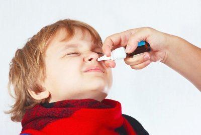 Гриппферон: инструкция по применению, цена, отзывы, аналоги. Капли в нос Гриппферон инструкция для детей