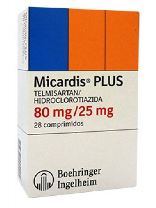 Микардис: инструкция по применению, цена, отзывы, аналоги