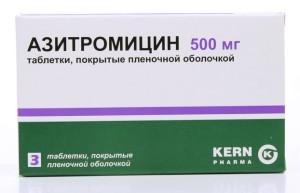 Гайморит у взрослых: симптомы, признаки, лечение. Чем лечить гайморит у взрослых