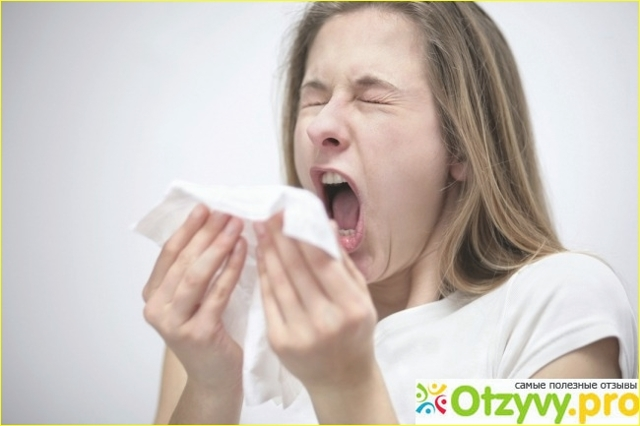 Супрастин: инструкция по применению, цена, отзывы, аналоги таблеток Супрастин