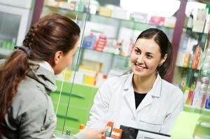 Престариум А: инструкция по применению, цена, отзывы, аналоги таблеток Престариум А