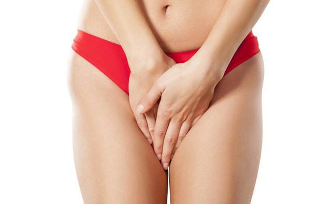 Кровянистые выделения, причины кровянистых выделений у женщин