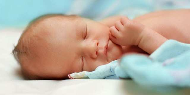 Дюфалак: инструкция по применению, цена, отзывы, аналоги. Дюфалак для новорожденных, детей отзывы