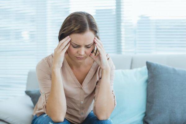 Мигрень: симптомы и лечение, что такое мигрень и как ее лечить в домашних условиях у женщин