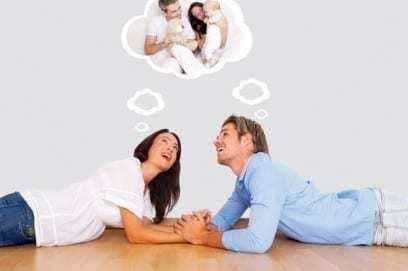 Дюфастон: инструкция по применению, цена, отзывы, аналоги. Таблетки Дюфастон при планировании беременности отзывы