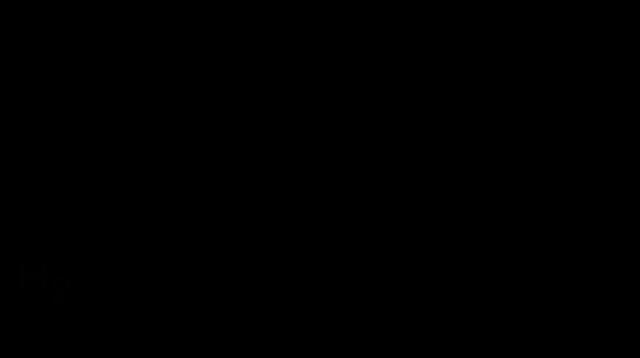 Зовиракс крем, мазь: инструкция по применению, цена, отзывы, аналоги