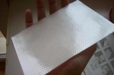 Версатис пластырь: инструкция по применению, цена, отзывы, аналоги пластыря с лидокаином Версатис