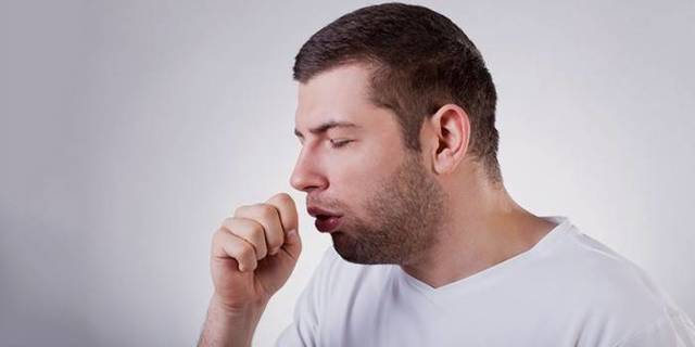 Пневмония у взрослых: симптомы, лечение вирусной пневмонии без температуры с кашлем у взрослых