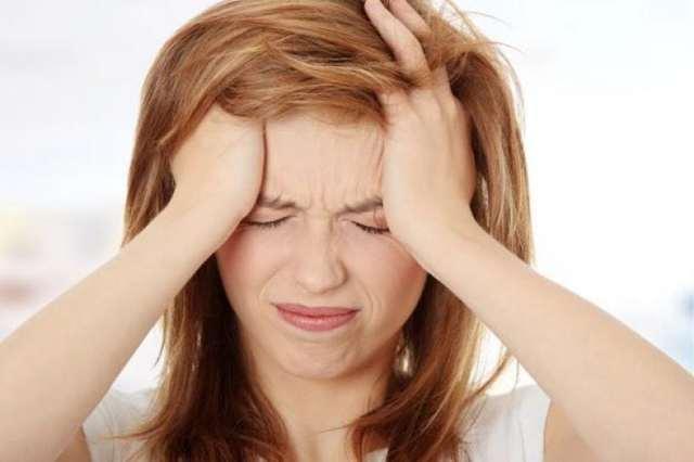 Гормональный сбой у женщин: симптомы, признаки, лечение