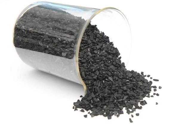 Уголь активированный: инструкция по применению, цена, отзывы, аналоги