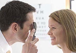 Аллергодил капли глазные: инструкция по применению, цена, отзывы, аналоги Аллергодила