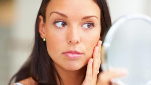 Бородавки: лечение, удаление бородавок